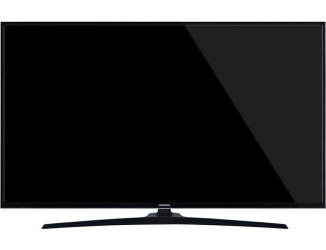 Hitachi 32ΗΕ2100 HD Smart Τηλεόραση LED
