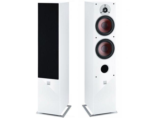 Dali Zensor 5 (White) Ηχεία
