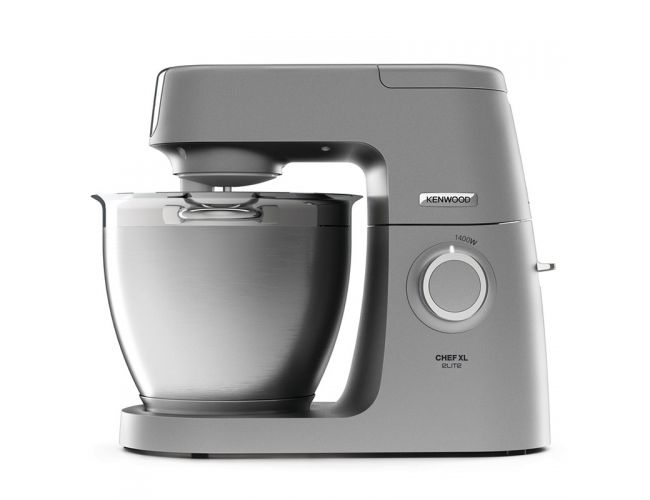 Kenwood KVL6320S Chef Elite XL Κουζινομηχανή