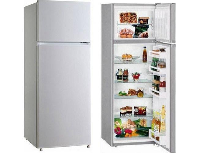Arielli ARD-273FN Δίπορτο Ψυγείο