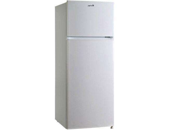 Arielli ARD-312FN Δίπορτο Ψυγείο