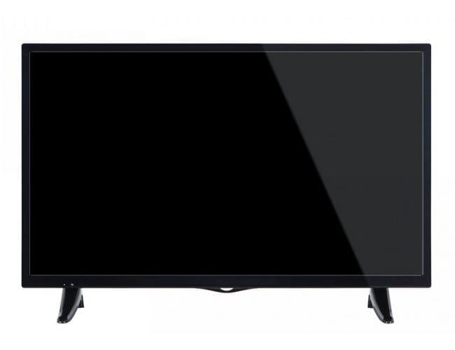 Finlux 32-FFB-5501 Τηλεόραση LED