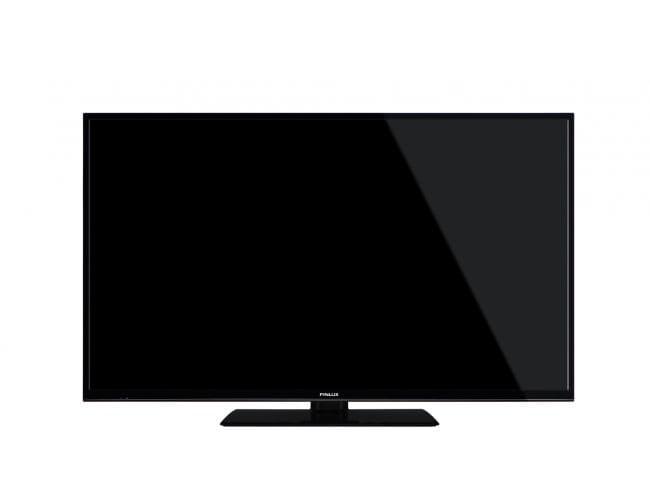 Finlux 50-FUC-7020 UHD Smart Τηλεόραση LED