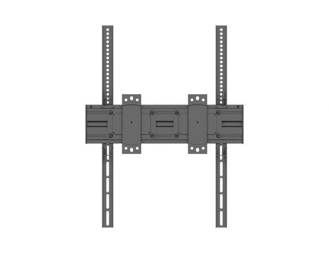 Multibrackets M Wallmount Pro MBW1UP Βάση Τοίχου για Portrait 7350073736935