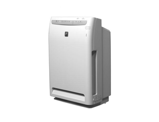 Daikin MC70L Ιονιστής Καθαριστής Αέρα