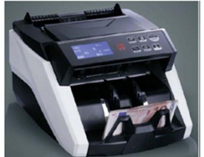 Opus HT-2280 Καταμετρητής Χαρτονομισμάτων