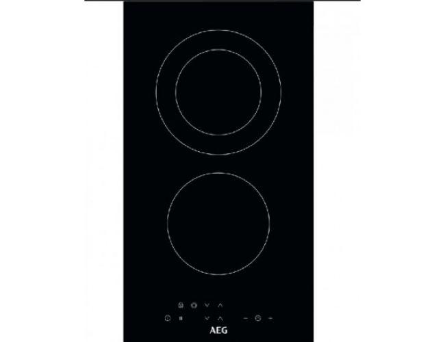 AEG HRB32310NB Αυτόνομη Εστία