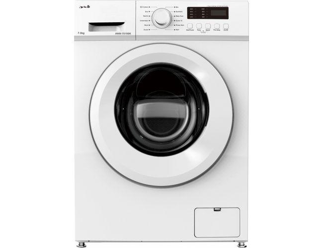 Arielli ΑWΜ-7019SΚ Πλυντήριο Ρούχων