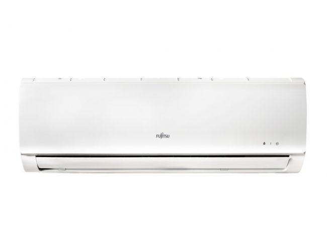 Fujitsu ASYA12KLWA Inverter Κλιματιστικό Τοίχου