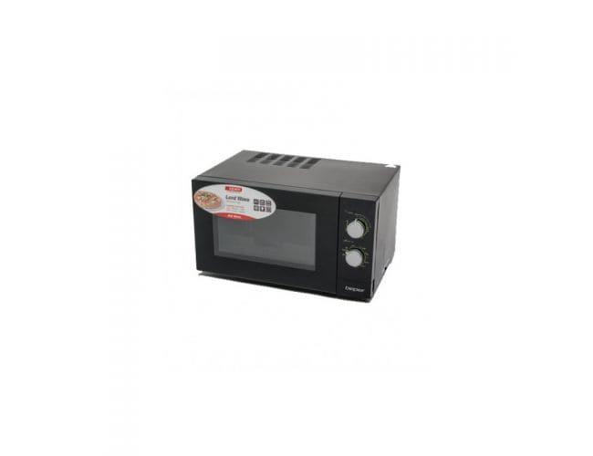 Beper 90.375A Ηλεκτρικό Φουρνάκι 2 Εστιών