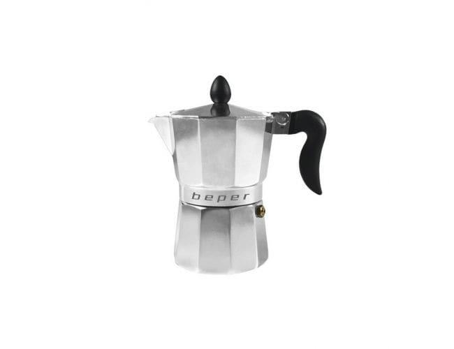 Beper CA.012 Μηχανή Espresso