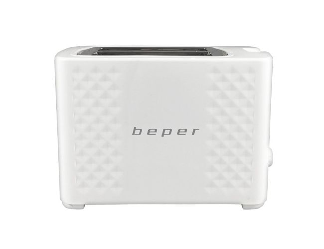 Beper BT.100B Φρυγανιέρα