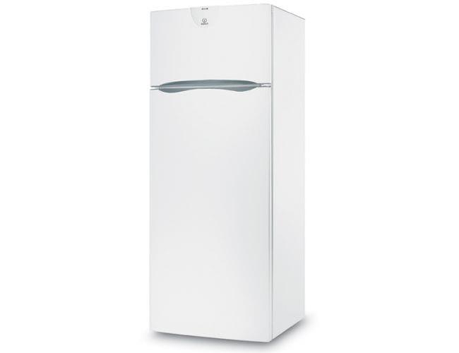 Indesit A+ RAA 24 N Δίπορτο Ψυγείο