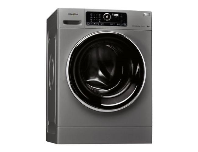Whirlpool AWG912 S/PRO Επαγγελματικό Πλυντήριο Ρούχων