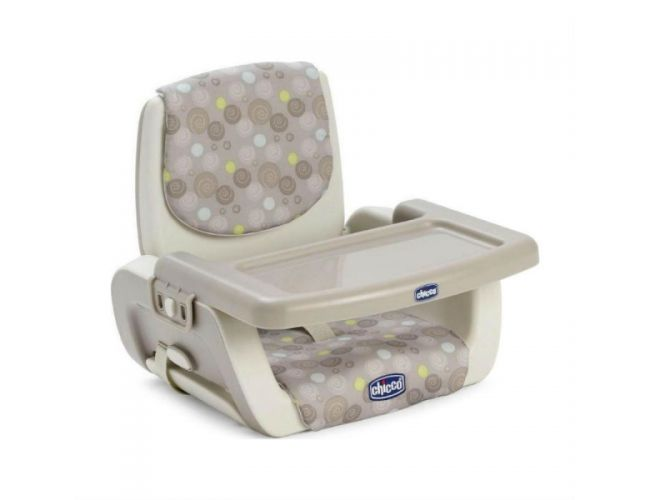 Chicco Κάθισμα Φαγητού για καρέκλα  Mode dune 15 kg (P05-79036-30-01)