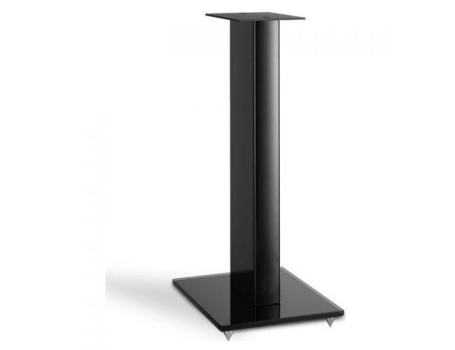 Dali Connect Stand M-600 (Black) Βάσεις Ηχείων