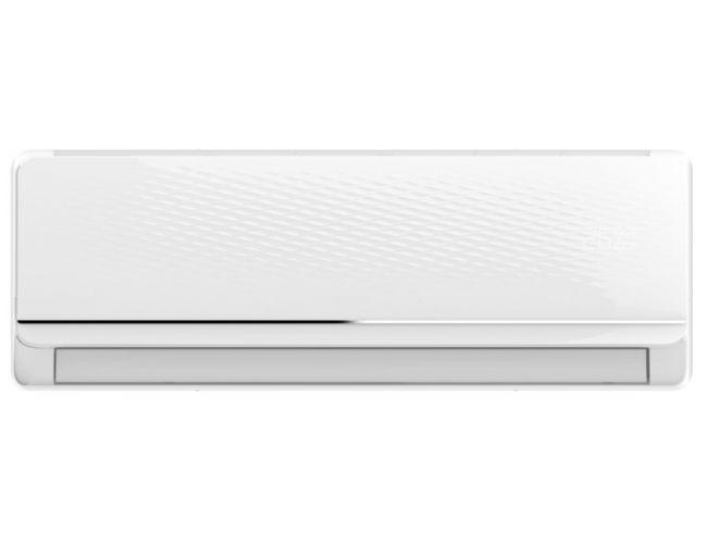 Crown CIT-09FX36 Κλιματιστικό Inverter