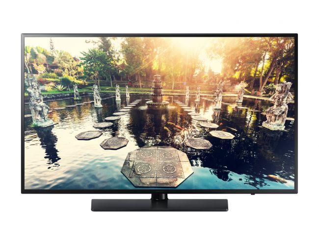 Samsung HG55EE690DBXEN Smart Ξενοδοχειακή Τηλεόραση