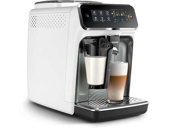 Philips EP3249/70 Καφετιέρα Espresso