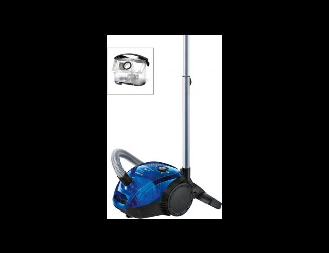 Bosch BGL2UA2018 Ηλεκτρική Σκούπα
