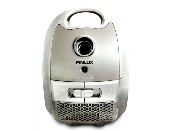 Finlux FCH-3365A Ηλεκτρική Σκούπα