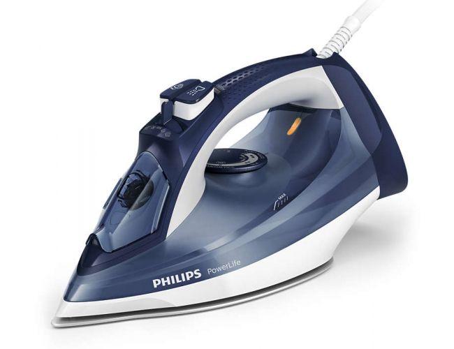 Philips GC2996/20 PowerLife Σίδερο Ατμού