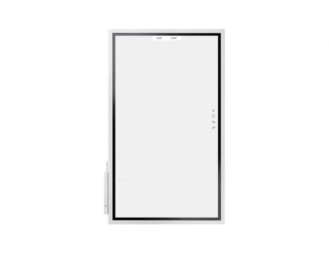 Samsung Flip Monitor (LΗ55WΜΗΡΤWC/ΕΝ)