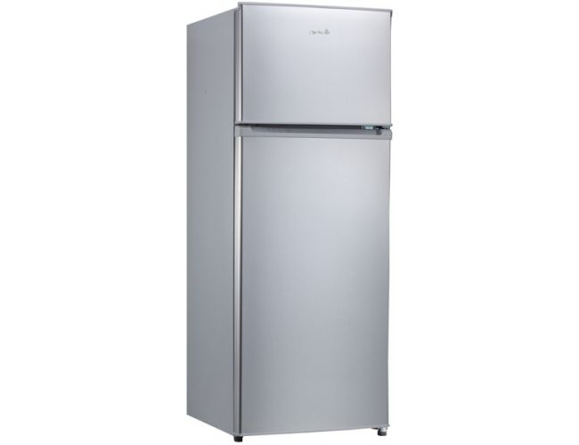 Arielli ΑRD-273FΝS Δίπορτο Ψυγείο