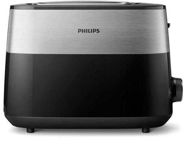 Philips HD2515/90 Φρυγανιέρα