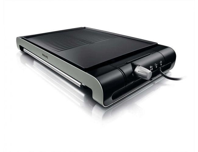 Philips HD4419 BBQ Ψηστιέρα
