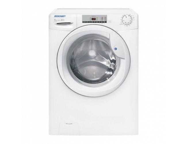 Zerowatt OZ4 127 T/2 1-S Πλυντήριο Ρούχων