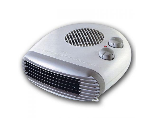 Hotty FH06 Επιδαπέδιο Αερόθερμο