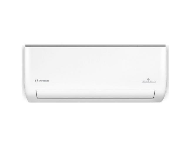 Inventor Passion Eco P9MVI32-09WiFi / P9MVO32-09 Inverter Κλιματιστικό Τοίχου