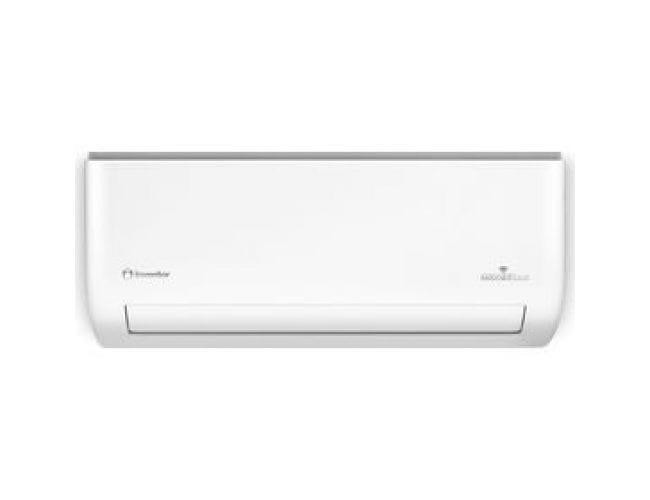 Inventor Passion Eco P9MVI32-24WiFi / P9MVO32-24 Inverter Κλιματιστικό Τοίχου