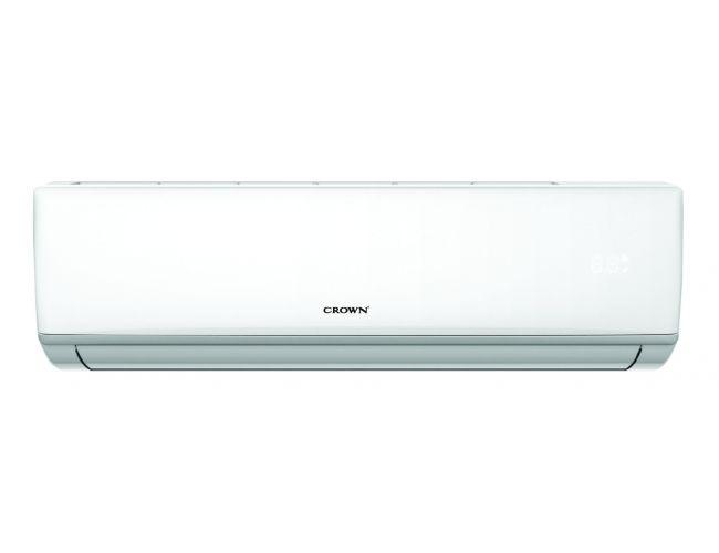 Crown TCI-18LF4061 Κλιματιστικό Inverter