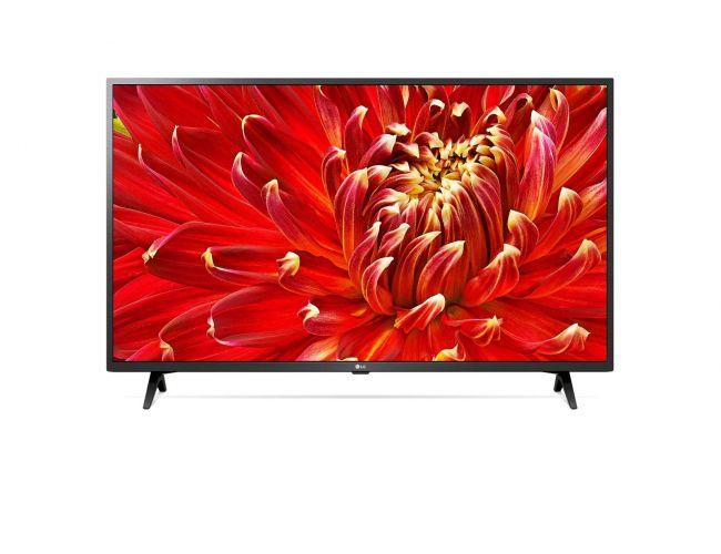 LG 32LM630BPLA Τηλεόραση LED