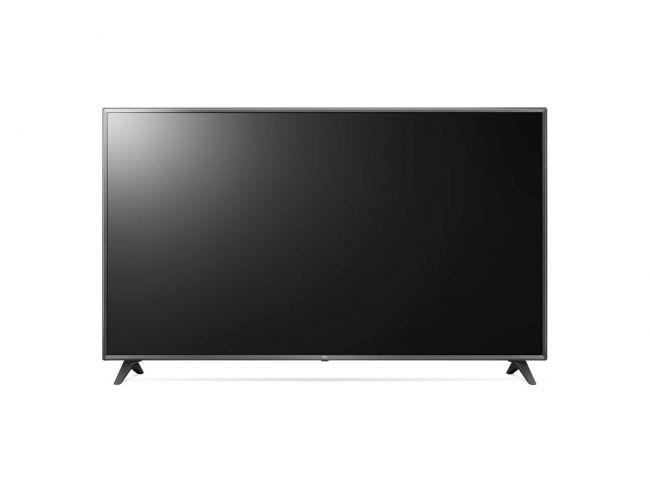 LG 75UM7110PLB Ultra HD Smart Τηλεόραση LED