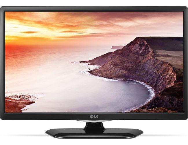 LG 28LF450U Τηλεόραση LED