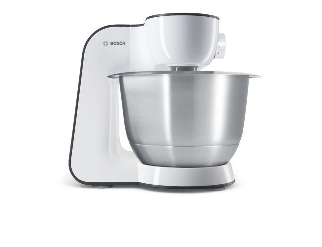 Bosch MUM50123 Κουζινομηχανή
