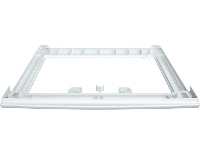Bosch-Pitsos WTZ27410 Συνδετικό Πλυντηρίου Στεγνωτηρίου