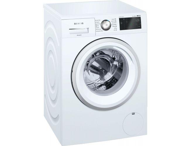 Siemens WM14T561BY Πλυντήριο Ρούχων