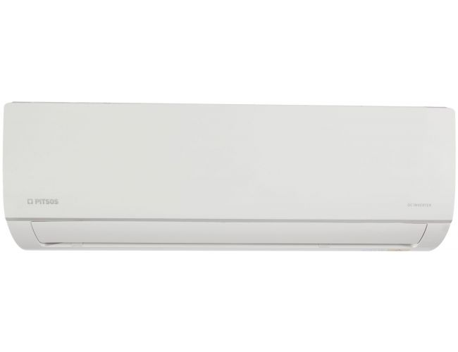 Pitsos Ioli Eco Silence P1ZAI2481W 24000BTU Κλιματιστικό Inverter