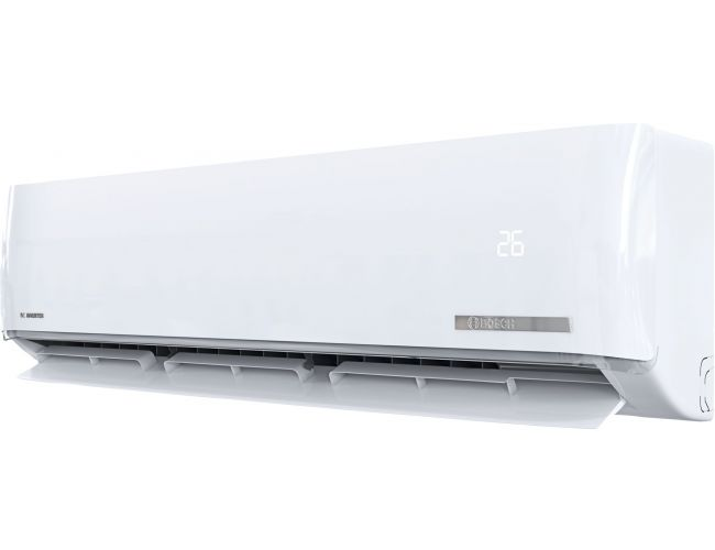 Bosch Serie 4 B1ZAI2440W 24000BTU Κλιματιστικό Inverter