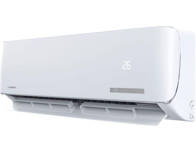 Bosch Serie 6 B1ZAI0950W 9000BTU Κλιματιστικό Inverter