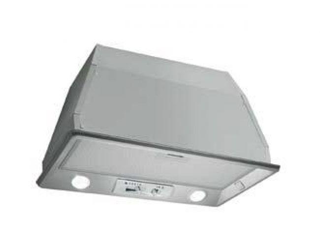 Pyramis Essential Τurbo 065017701 Απορροφητήρας Τζάκι