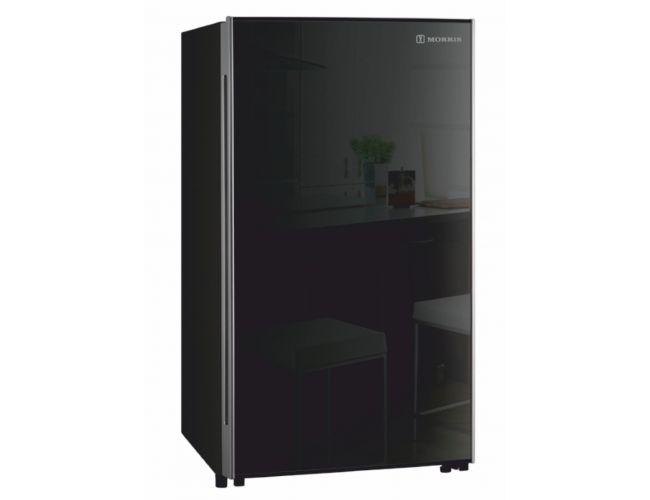 Morris Β7222SP Μονόπορτο Ψυγείο