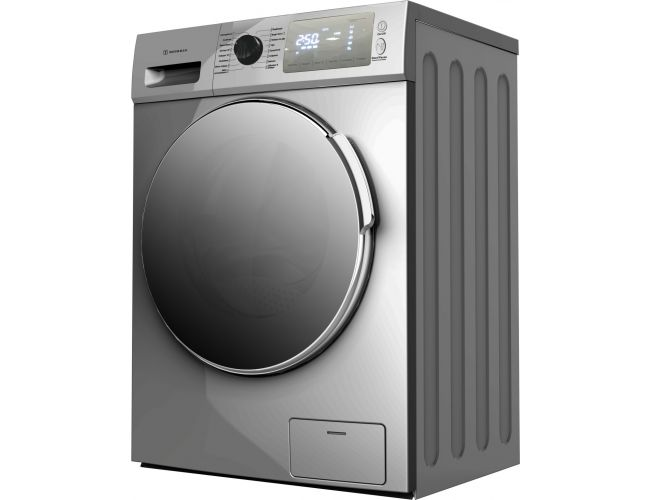 Morris WBS-91426 Πλυντήριο Ρούχων