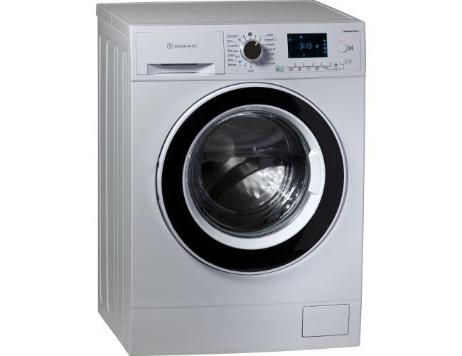 Morris WBW-10126 Πλυντήριο Ρούχων