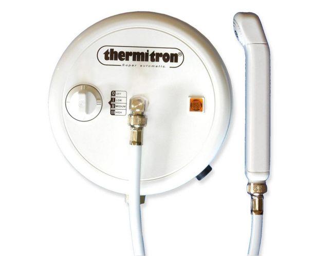 Thermitron K6 Λουτρού 5.7KW
