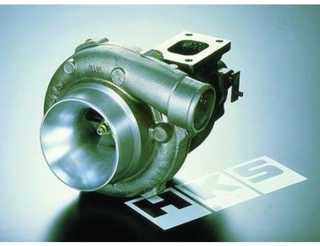 HKS GT2835R TURBINE 56T A/R 0.73